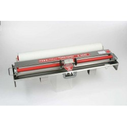 S2040 Table-Top Pasting Machine