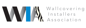 WIA Wallcovering Installers Association
