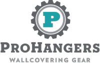 ProHangers Supply, LLC.